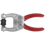 Toggle & Locking Clamps