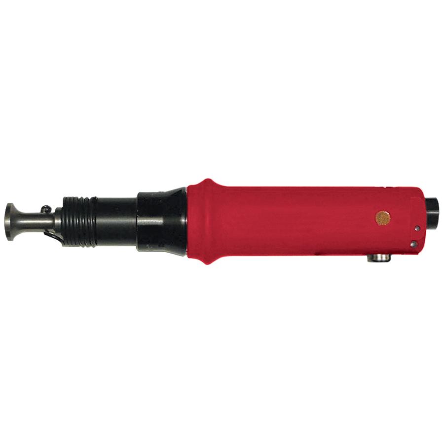 Chicago Pneumatic® Rivet Guns Inline  401